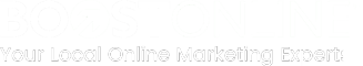 Boostonline Marketing Agency