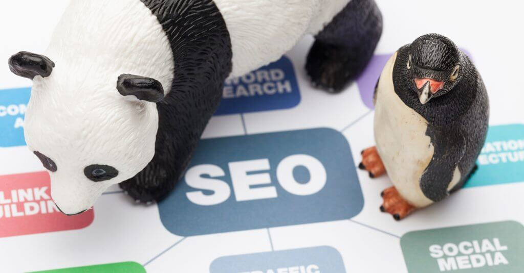 Why You Should Use One Digital Marketing Agency for Both PPC and SEO