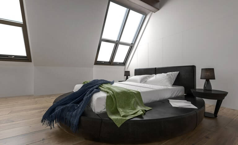 Loft Conversion Leads & PPC
