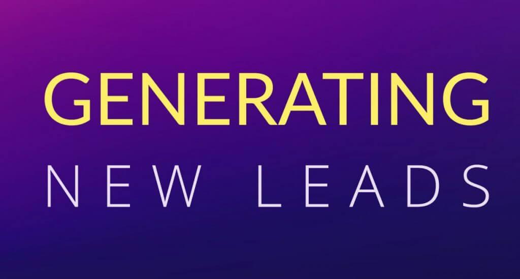 28 B2B Lead Generation Tips