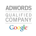 Adwords - Qualified Company
