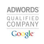 Adwords - Qualified Company