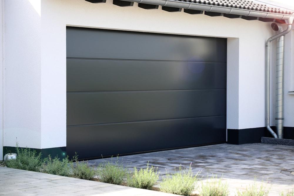 Get More Garage Door Leads