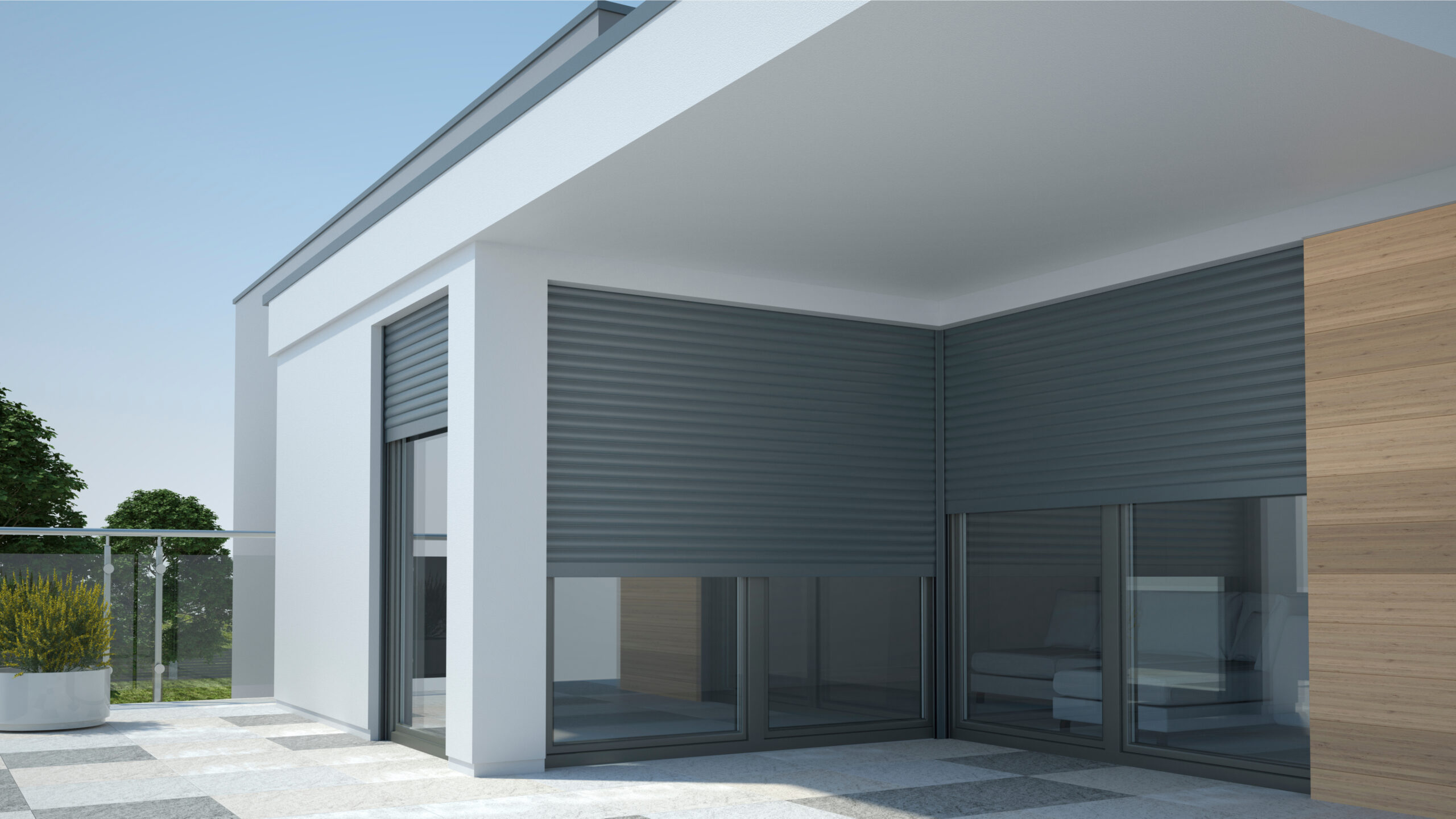Get More Roller Shutter Leads for Your Business